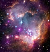 Small-Magellanic-Cloud.jpg