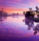 purple_river_reflection-wallpaper-1920x1080.jpg