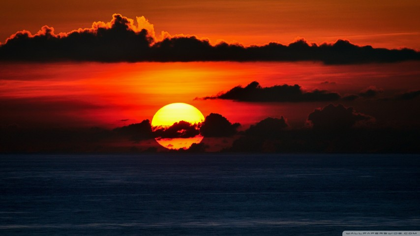 red_sky_big_sun_set-wallpaper-1920x1080.jpg